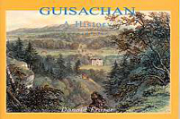 Guisachan - A History
